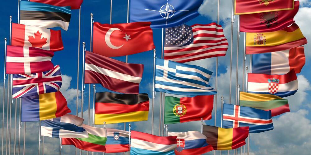 STJ define o conceito de lucro nos tratados internacionais