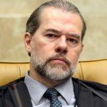 Dias Toffoli suspende a liminar do TRF1 que afastou a redução de 50% do SESC-SENAC