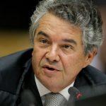 Ministro Marco Aurélio do STF decide que o IPI não incide na revenda de produtos importados