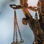 TRF3 – O IRPJ/CSLL sobre os juros Selic recebidos nos processos que discutem a exclusão do ICMS da base do PIS-Cofins somente devem ser pagos no momento da homologação da compensação