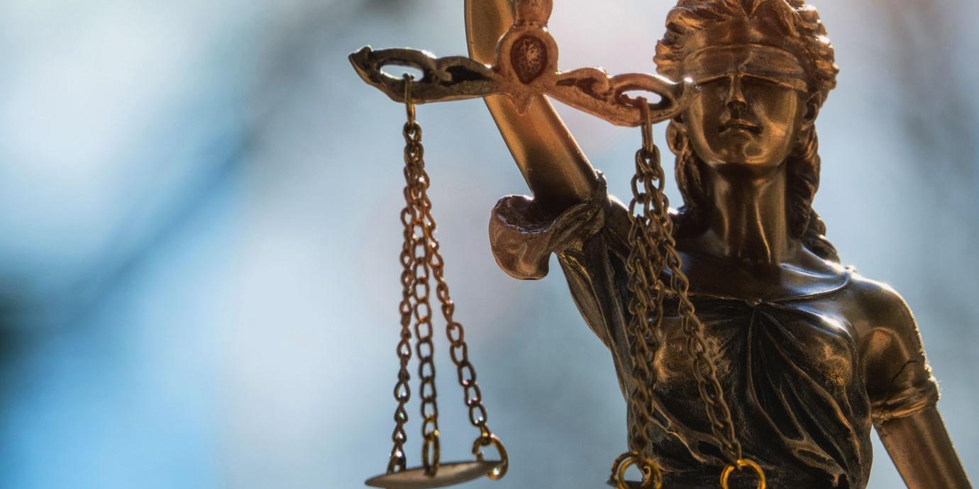 O IRPJ/CSLL sobre os juros Selic recebidos nos processos que discutem a exclusão do ICMS da base do PIS-Cofins somente devem ser pagos no momento da homologação da compensação