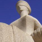 STF está decidindo pela inconstitucionalidade do DIFAL das empresas do Simples