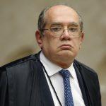 STF decide que é constitucional a incidência do ISS sobre contrato de franquia