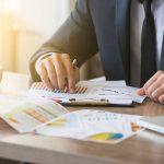 CARF decide que a distribuição desproporcional de lucros é isenta de Imposto de Renda
