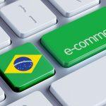E-commerce em SP pode comprar mercadorias sem substituição tributária