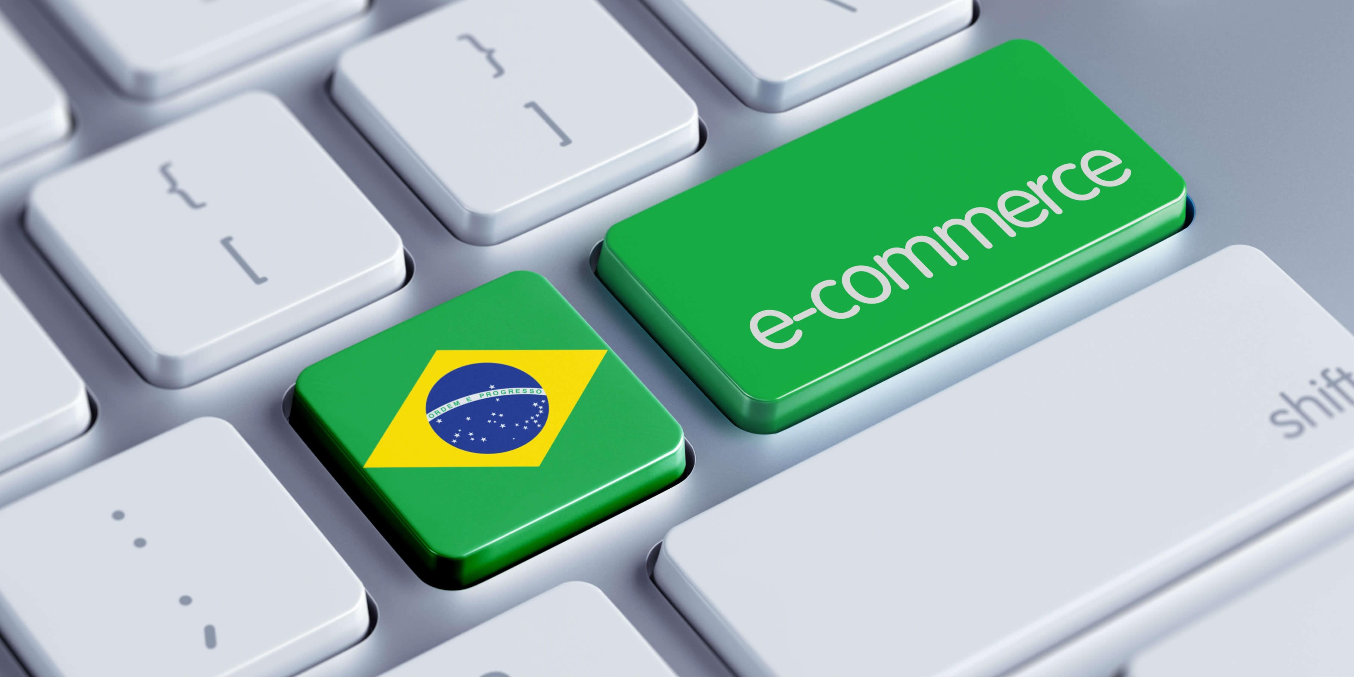 As empresas de e-commerce em SP podem comprar mercadorias sem substituição tributária