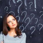 Receita: O que fazer com os pagamentos efetuados pelas empresas excluídas do SIMPLES?