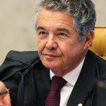 STF decide que é constitucional a expedição de precatório para pagamento de parte incontroversa, antes do trânsito em julgado total de ação