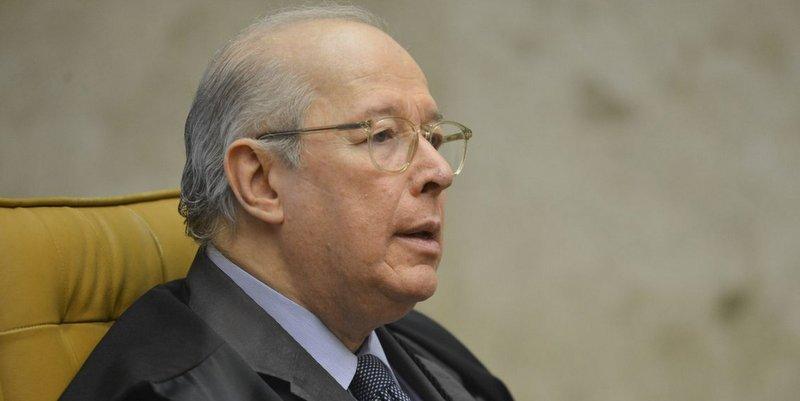 STF apreciará constitucionalidade dos honorários contra a Fazenda Pública