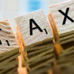 Principais pontos da reforma tributária que substitui o PIS e Cofins pela CBS