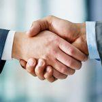 Lei permite que empresas do SIMPLES realizem transação com a Fazenda Nacional