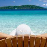 STF: É devida contribuição previdenciária sobre o terço constitucional de férias