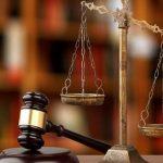 STJ altera decisão sobre o sistema S, mas não muda o seu entendimento