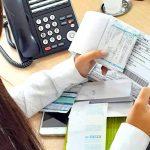 A tributação do perdão de dívida pelo IRPJ, CSLL, PIS e Cofins pode ser questionada