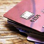 Sentença decide que gastos com taxas de cartões enseja direito a crédito de PIS/Cofins