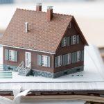Receita: Descontos condicionais não integram a base dos tributos de empresa imobiliária
