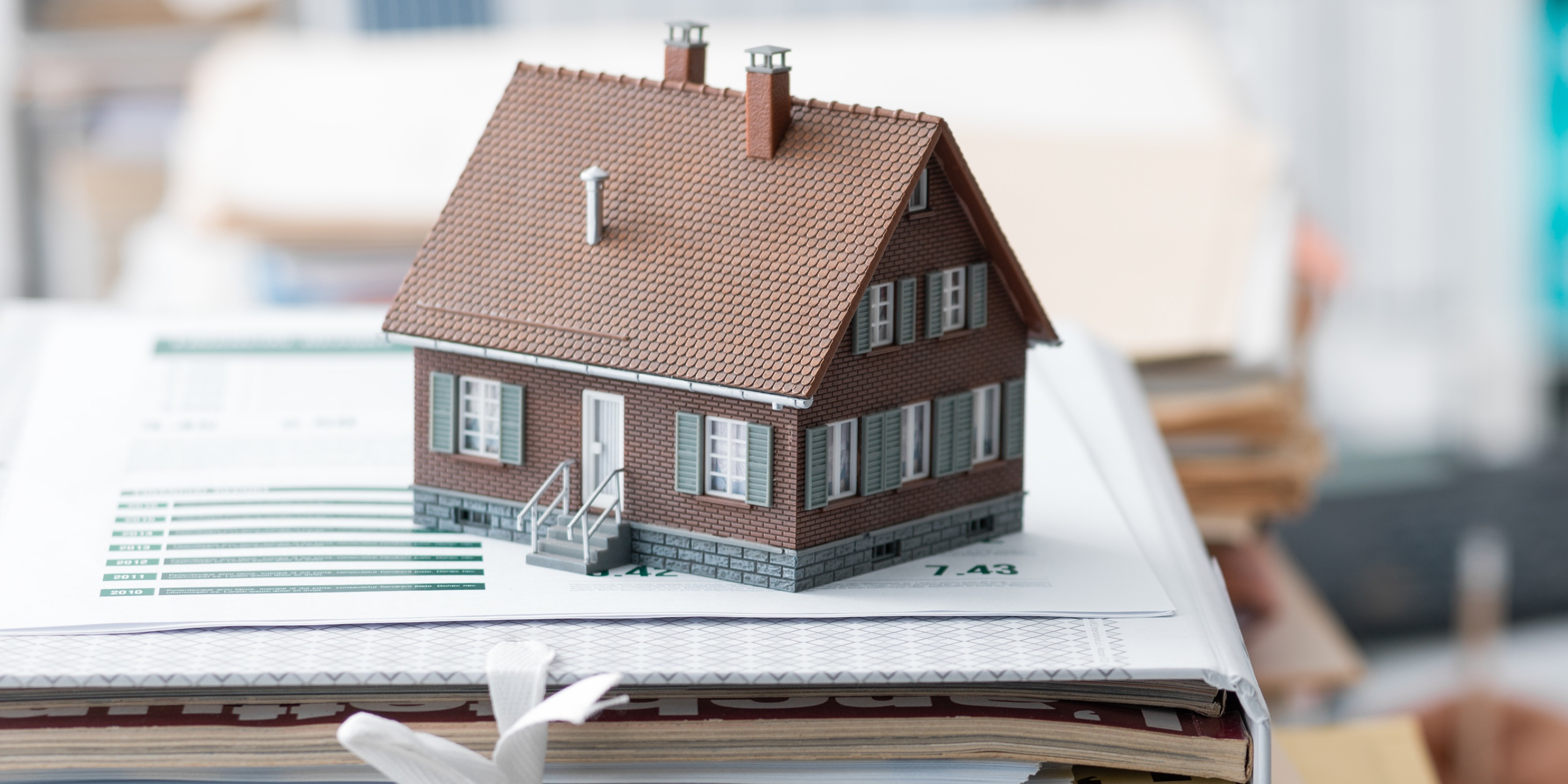 descontos condicionais imobiliaria blog
