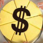 Distribuição de lucros sem limitação para empresas do SIMPLES Nacional