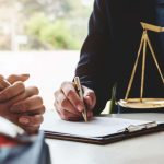 STJ: Fazenda pode executar e concomitantemente habilitar crédito em juízo universal
