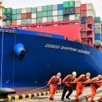 STF vai julgar pedido de modulação no processo que trata da incidência do IPI na revenda de importados