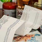 Nota fiscal – Indicação dos tributos incidentes na venda ou serviços