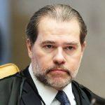 STF julga constitucional o aumento do PIS e Cofins sobre as receitas financeiras