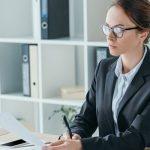 Receita – É necessário retificar a Gfip para compensar crédito previdenciário decorrente de ação judicial