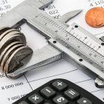 Manutenção de crédito de ICMS na transferência de mercadorias entre estabelecimentos
