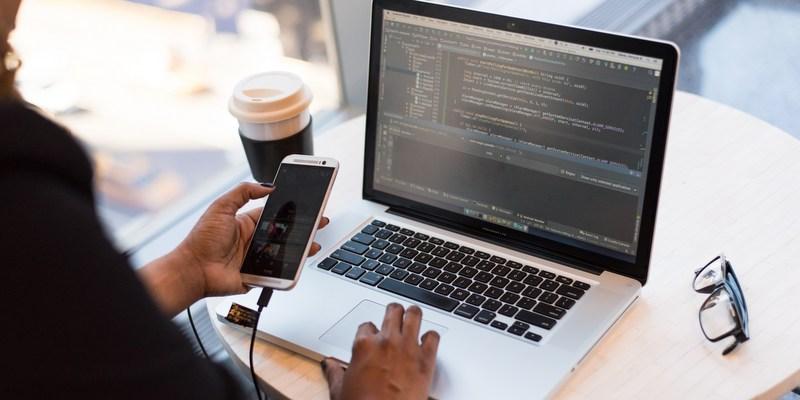STF define como o fisco deve cobrar os contribuintes sobre as operações de software realizadas no passado.