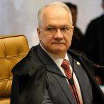 STF: Não cabe ação rescisória por mudança de jurisprudência