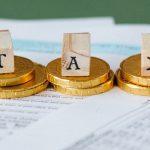 STF define que é inconstitucional a exigência de PIS e Cofins sobre créditos presumidos de ICMS
