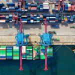STF finda a discussão sobre a inclusão da capatazia no valor aduaneiro