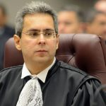 STJ nega direito ao crédito de PIS-Cofins no regime monofásico