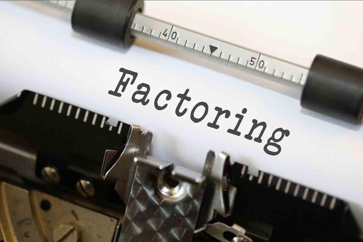 """ISS não incide sobre operações de compra de direitos creditórios pela """"factoring"""""""