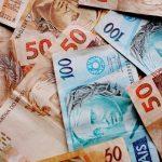 Projeto de lei do governo prevê tributar a distribuição de lucros à alíquota de 20%