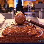 O arrematante de imóvel em leilão não responde pelo IPTU anterior à arrematação