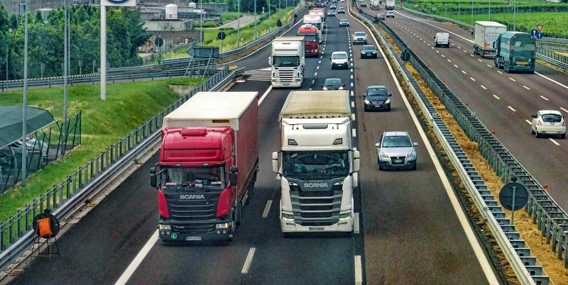 TJSP determina manutenção de crédito de ICMS na transferência
