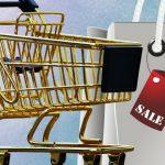 Receita:  Há tributação monofásica do PIS-Cofins mesmo para a consumidor final