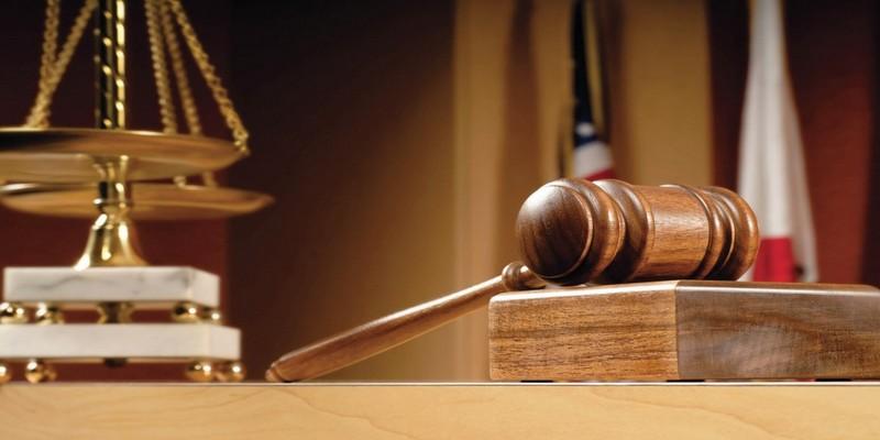 Decisão transitada em julgado