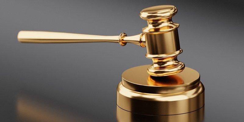 STF tem data para julgar a constitucionalidade multa isolada por compensação não homologada