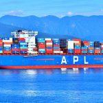 Receita: Quando há dois importadores por encomenda o segundo não precisa ser identificado